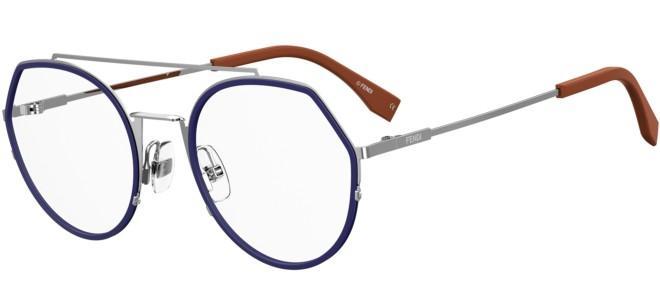 Fendi briller FF M0082