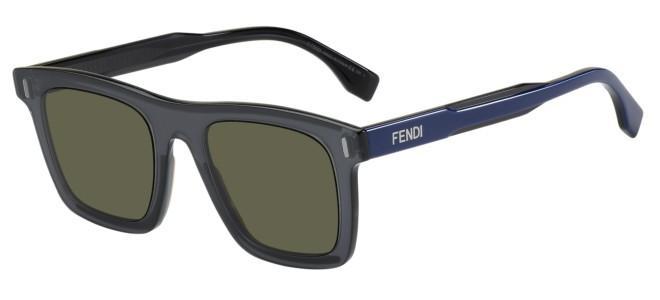 Fendi sunglasses FF M0086/S