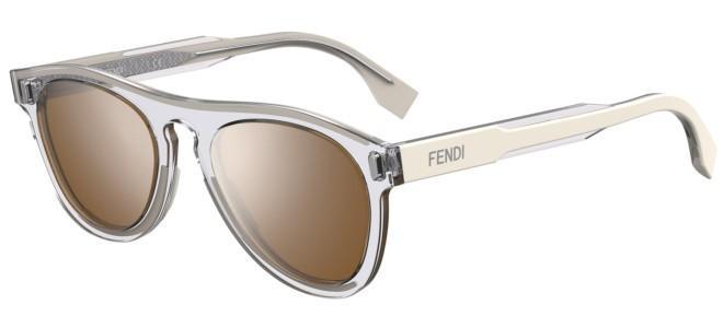 Fendi sunglasses FF M0092/S