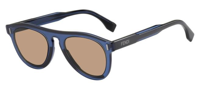Fendi sunglasses FF M0092/S