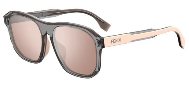 Fendi sunglasses FF M0097/F/S