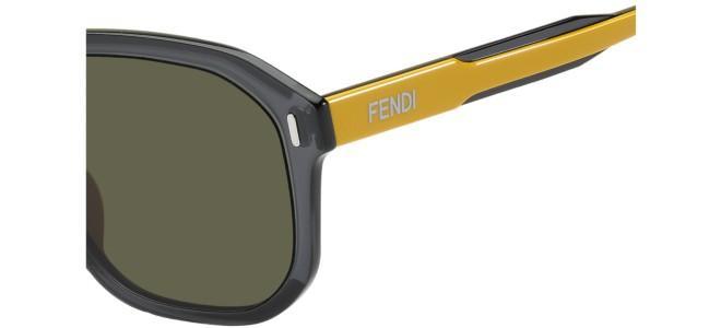 Fendi FF M0097/F/S
