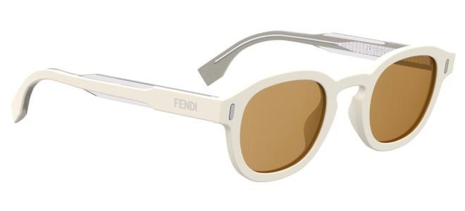 Fendi FF M0100/G/S