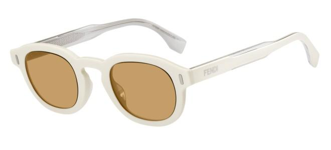 Fendi sunglasses FF M0100/G/S