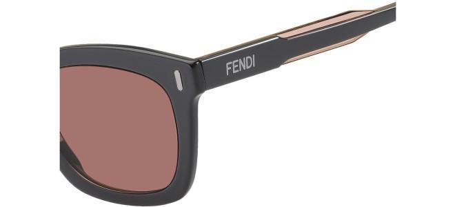 Fendi FF M0101/S
