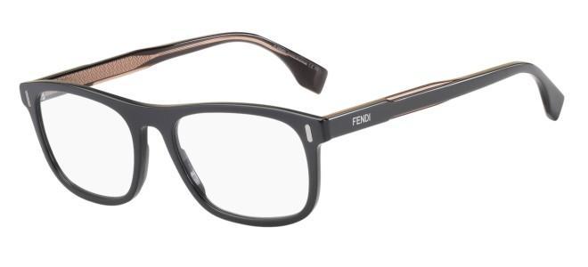 Fendi eyeglasses FF M0102