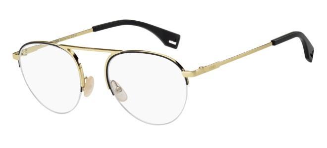 Fendi briller FF M0106