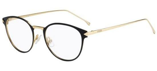 5594d7802a Fendi Frames Glasses