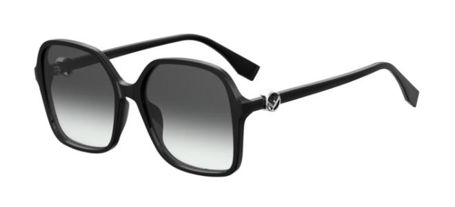 Fendi sunglasses F IS FENDI FF 0287/S