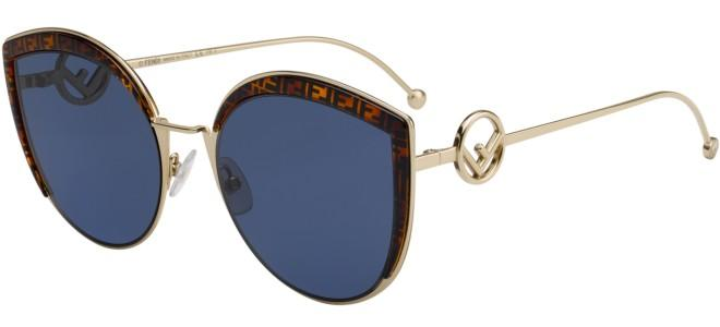 Fendi solbriller F IS FENDI FF 0290/S