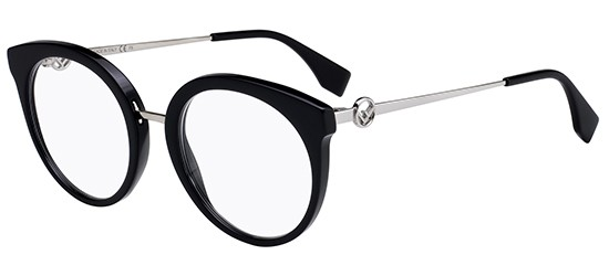 Fendi eyeglasses F IS FENDI FF 0303