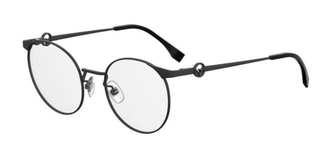 Fendi eyeglasses F IS FENDI FF 0305