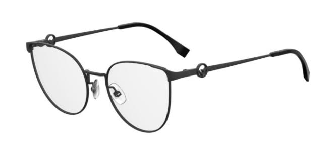 Fendi briller F IS FENDI FF 0308