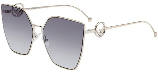 Fendi sunglasses F IS FENDI FF 0323/S