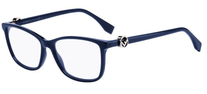 Fendi eyeglasses F IS FENDI FF 0331