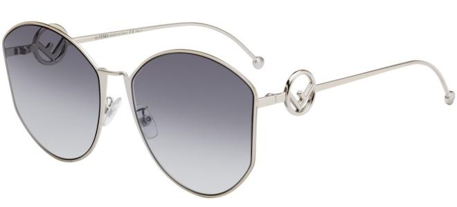 Fendi F IS FENDI FF 0335/F/S