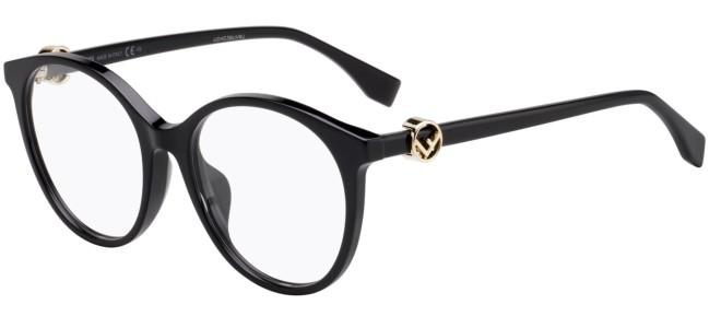 Fendi eyeglasses F IS FENDI FF 0336/F
