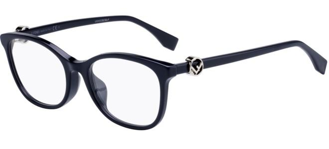 Fendi eyeglasses F IS FENDI FF 0337/F
