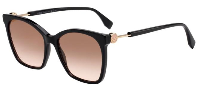Fendi sunglasses F IS FENDI FF 0344/S