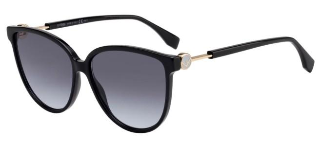 Fendi solbriller F IS FENDI FF 0345/S