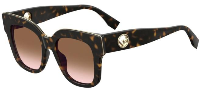 Fendi sunglasses F IS FENDI FF 0359/G/S
