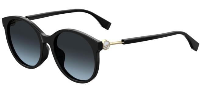 Fendi solbriller F IS FENDI FF 0362/F/S
