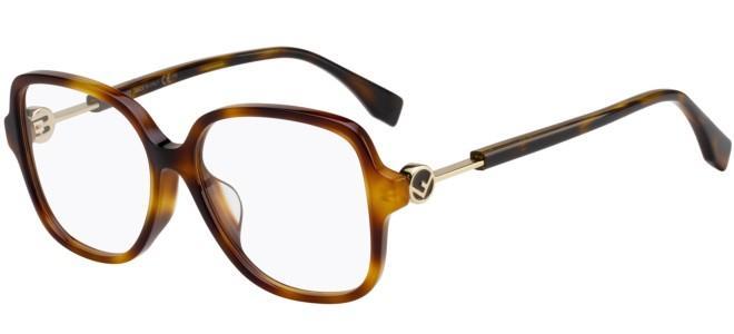 Fendi briller F IS FENDI FF 0364/F