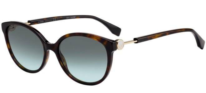 Fendi solbriller F IS FENDI FF 0373/S