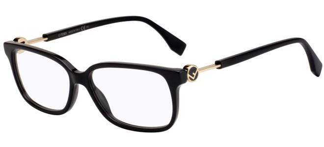 Fendi eyeglasses F IS FENDI FF 0394