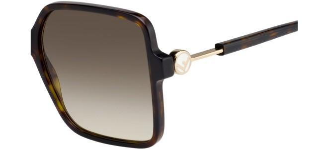 Fendi F IS FENDI FF 0411/S