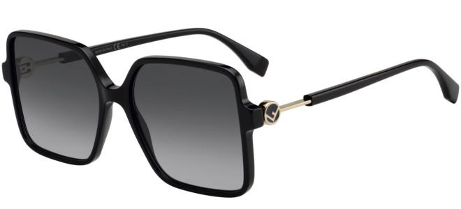 Fendi sunglasses F IS FENDI FF 0411/S