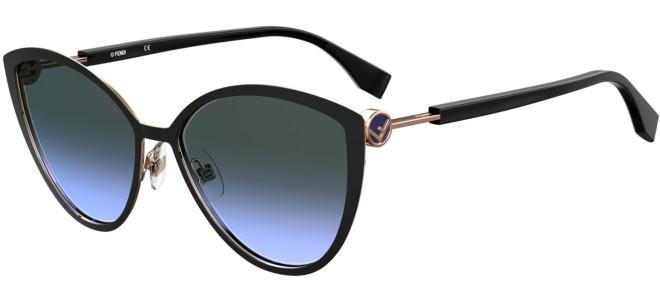 Fendi sunglasses F IS FENDI FF 0413/S
