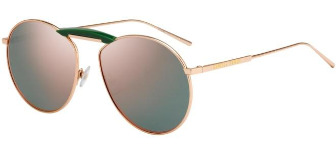 Fendi sunglasses GENTLE FF 0368/S