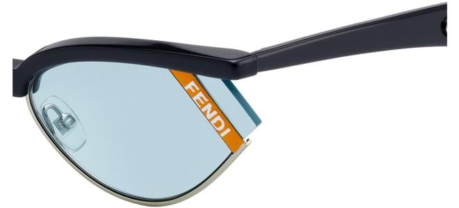 Fendi GENTLE FF 0369/S
