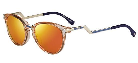 7dd4d98aa8 Fendi Iridia Ff 0039 s women Sunglasses online sale