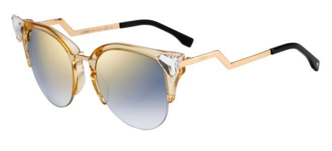 b407bebf0e Fendi Iridia Ff 0041 s women Sunglasses online sale