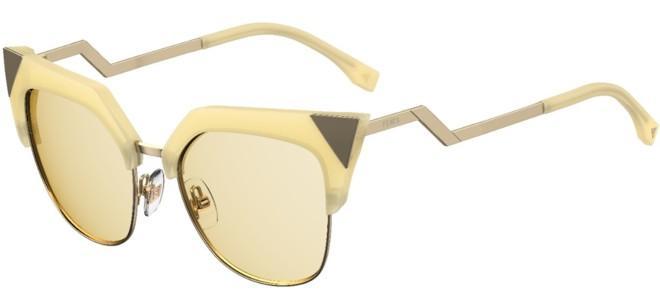Fendi solbriller IRIDIA FF 0149/S