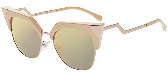 81b72c6db73 Fashion Sunglasses  Top Brands Best Prices