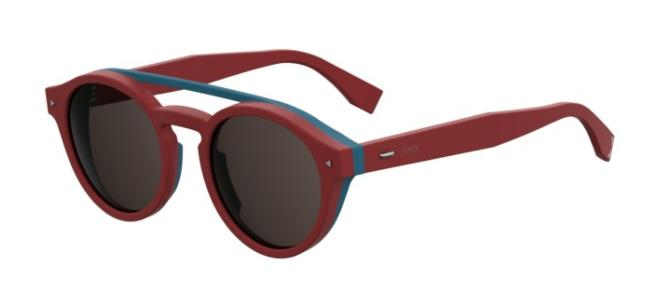 Fendi I SEE YOU FF M0017/S