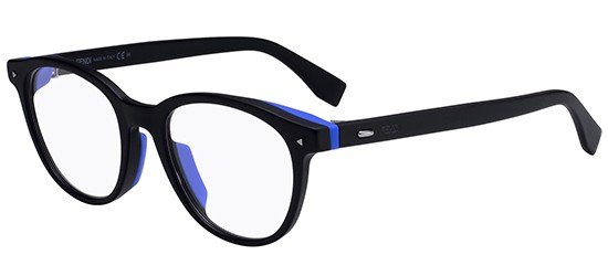 Fendi eyeglasses I SEE YOU FF M0019/F