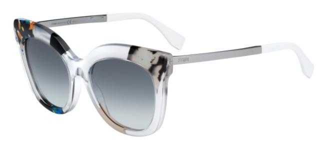 Fendi JUNGLE FF 0179/S
