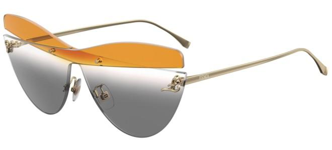 Fendi zonnebrillen KARLIGRAPHY FF 0400/S