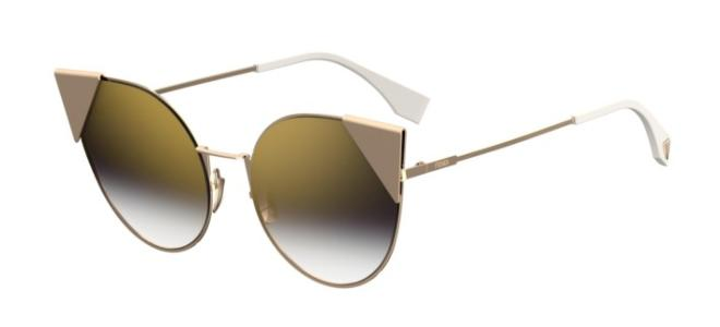 Fendi sunglasses LEI FF 0190/S