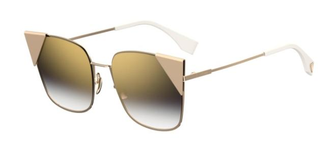 Fendi sunglasses LEI FF 0191/S
