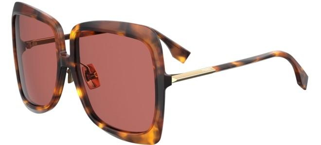 Fendi sunglasses PROMENEYE FF 0429/S