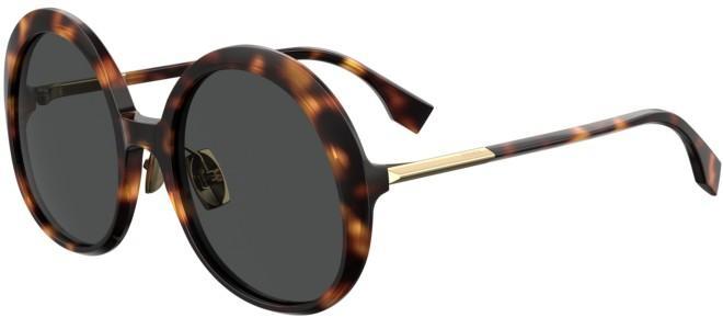 Fendi solbriller PROMENEYE FF 0430/S