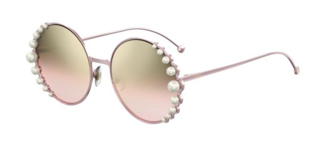 Fendi RIBBONS AND PEARLS FF 0295/S