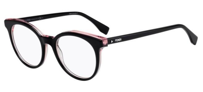 Fendi brillen ROMA FF 0249