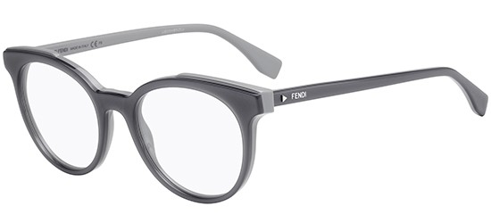 Fendi briller ROMA FF 0249