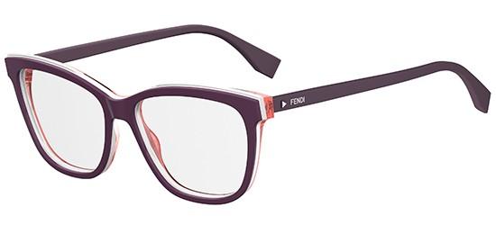 Occhiali da Vista Fendi FF 0302 KB7 NI0AbDfT